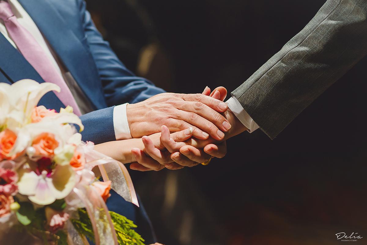 中壢, 婚攝, 婚攝推薦, 婚禮紀錄, 晶宴會館, 桃園
